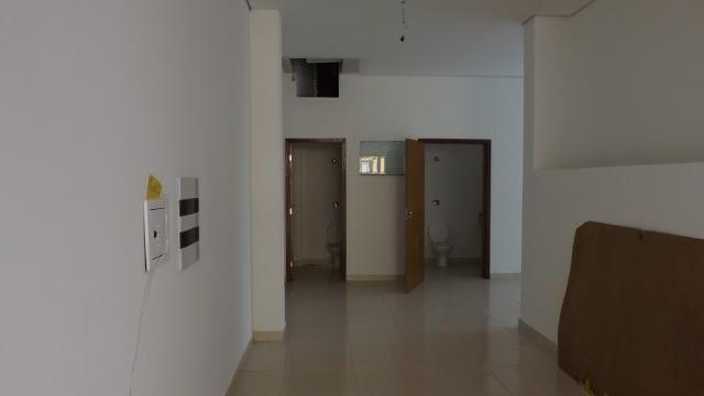 Prédio inteiro para alugar em Centro, Arapongas cod:00003.014 - Foto 5