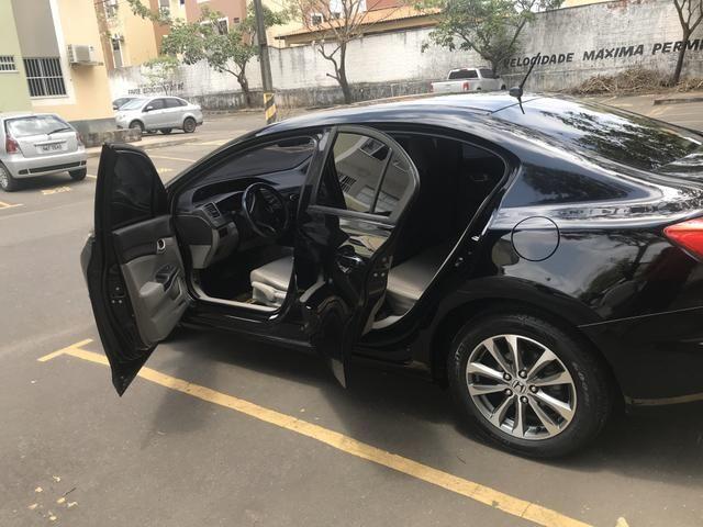 Civic lxr r$ 49000 - Foto 3