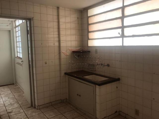 Apartamento para alugar com 2 dormitórios em Centro, Ribeirao preto cod:L12948 - Foto 17
