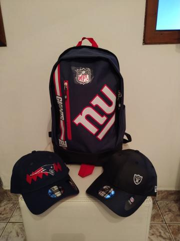 Kit NFL original