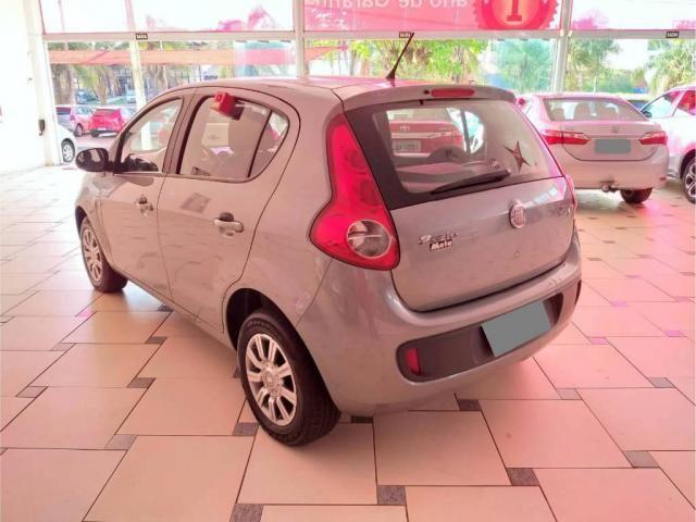 Fiat Palio ATTRACTIVE 1.0  - Foto 5
