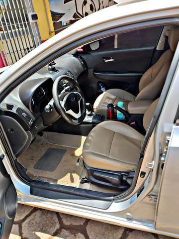 Hyundai i30 - Foto 5