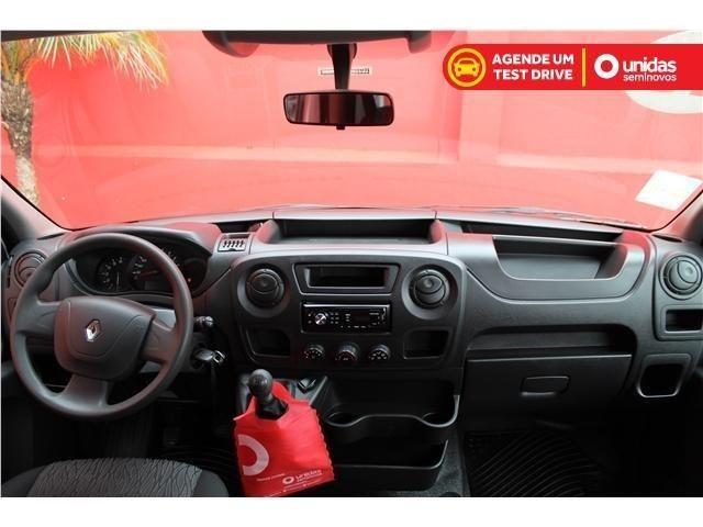 Minibus Renault - Foto 7