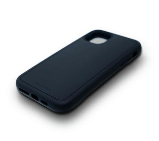 Case Capa Rapture iPhone 11 Pro / 11 Pro Max - Cellairis - Foto 2