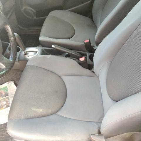 Honda fit 1.5 autonatico - Foto 9