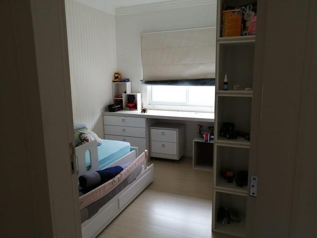 Apartamento - Bairro Vila Nova - Foto 5