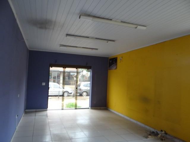 Escritório para alugar em Centro, Arapongas cod:01654.015 - Foto 2