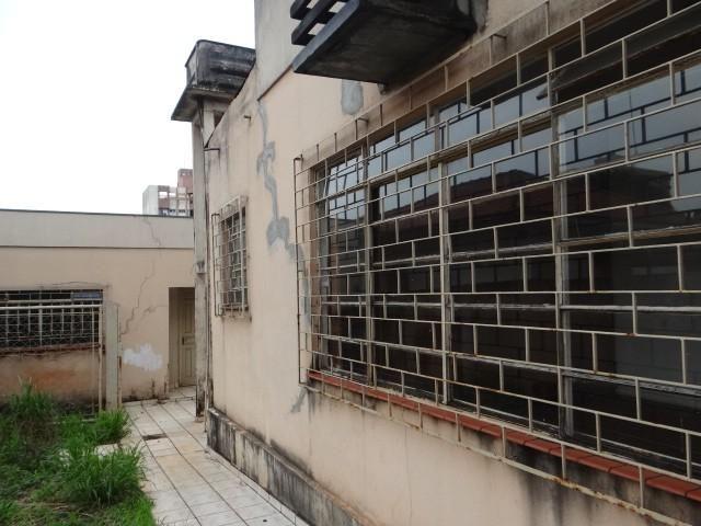 Escritório para alugar em Centro, Arapongas cod:01654.015 - Foto 4