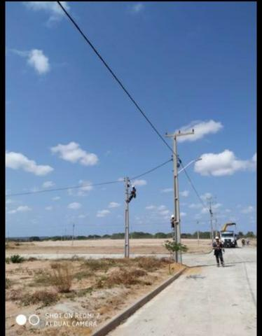 Lotes pronto para construir em Itaitinga! - Foto 17