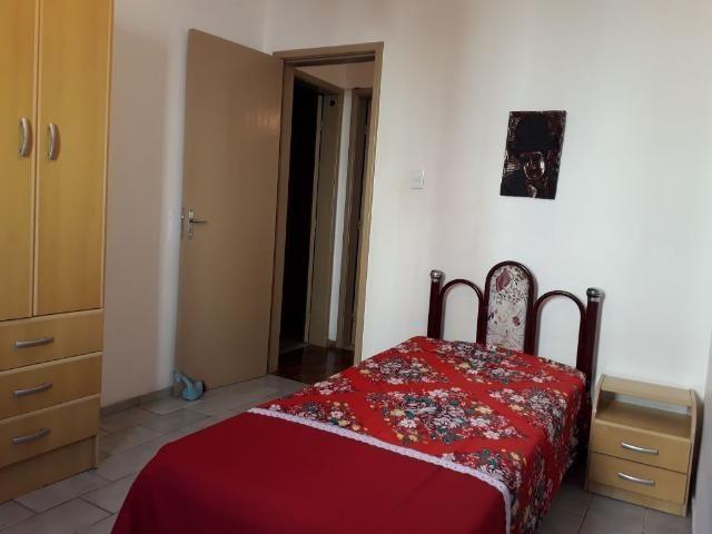 Apartamento mobiliado em Vitória da Conquista ? Bahia - Foto 11