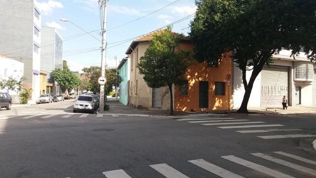 Galpão/depósito/armazém à venda em Pari, São paulo cod:169-IM186381 - Foto 14