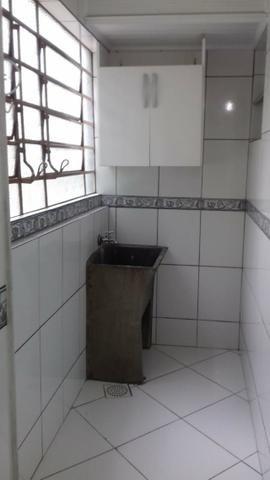 Apto CIC Aceita troca terreno Tatuquara - Foto 3