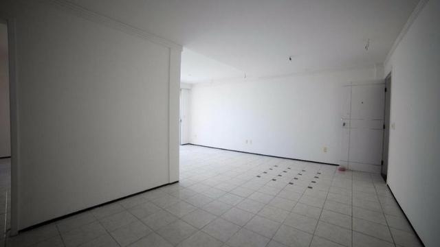 AP1427 Condomínio Arena Blanca , apartamento no Cocó, 4 quartos, rua Gilberto Studart - Foto 9