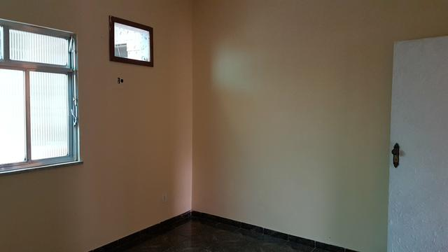 Vendo apto R$ 250.000,00, bairro: itatiaia - Foto 6