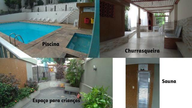 Grande oportunidade na Tijuca proximo estação Afonso Pena