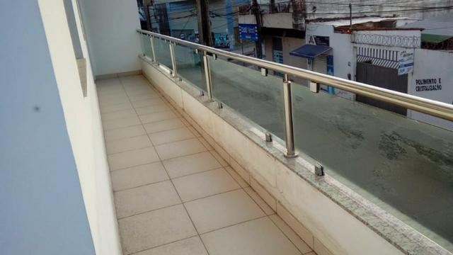 Alugo salas comerciais no centro de Teixeira de Freitas - Foto 16