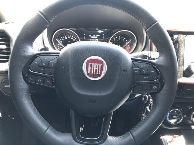 Fiat Toro Apenas 22.000 Km - Foto 10