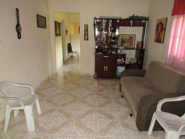 Caetano Imóveis - Sítio com 3.000m², com casa sede de 3 quartos e muito verde (confira!) - Foto 5