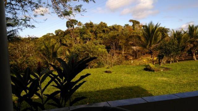 Fazenda Rov Ilhéus-Buararema - Foto 3