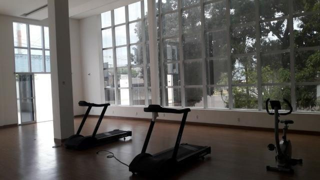 Apartamento com 3 suítes no Ecovillaggio Castelo Branco - Foto 12