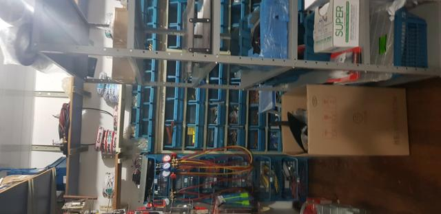 ID 4970 Empresa de venda e manutenção de ar condicionado. Consolidada e rentável! - Foto 2