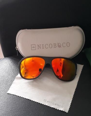 c6f7684a7 Óculos de Sol Nicoboco Original - Bijouterias, relógios e acessórios ...
