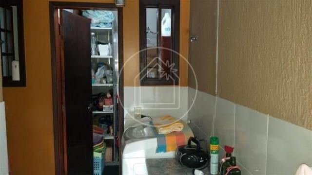 Casa à venda com 3 dormitórios em Itaipu, Niterói cod:726208 - Foto 8