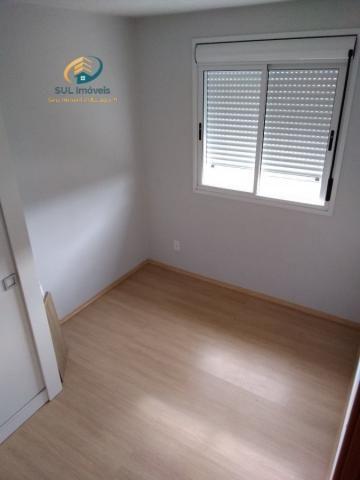 Apartamento, Estância Velha, Canoas-RS - Foto 4