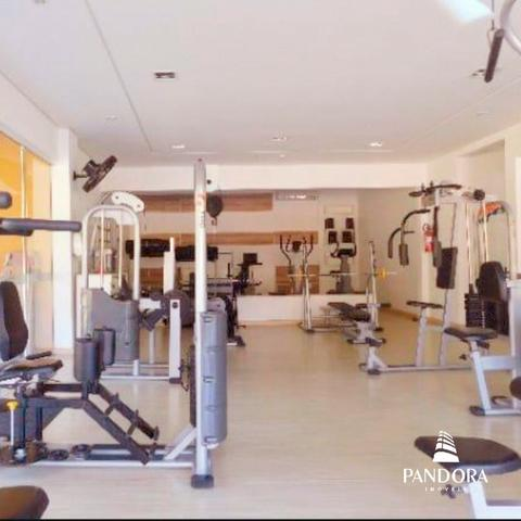 Terreno Lote casa em Condomínio luxo Residencial com nobres 1.200m2 - Foto 3