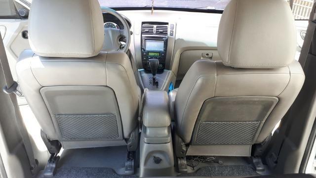 Hyundai Tucson Extra - Foto 4