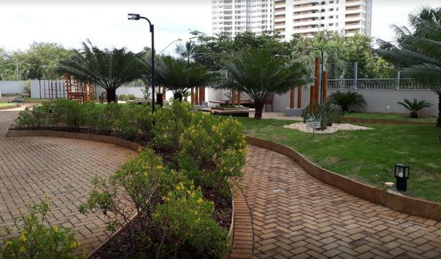 Apto 2 quartos - Condomínio New Park - Parque Cascavel - Jardim Atlântico - Foto 10