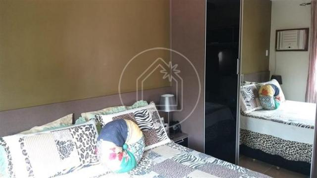 Casa à venda com 3 dormitórios em Itaipu, Niterói cod:726208 - Foto 20