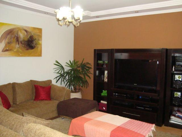 Casa 3 quartos (1 suite) - Jd do Leste - Foto 4