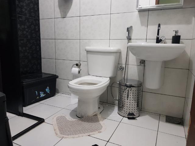 Setor Tradicional I Bem Localizada I Aceita Troca I Av São Paulo - Foto 8