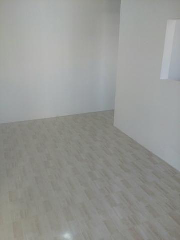 Alugo Apartamento/Temporadas - Foto 6