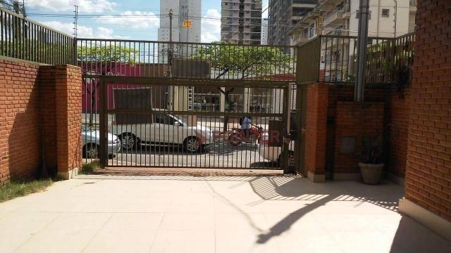 Casa com 3 dormitórios para alugar, 250 m² por R$ 6.500,00/mês - Setor Bueno - Goiânia/GO - Foto 2