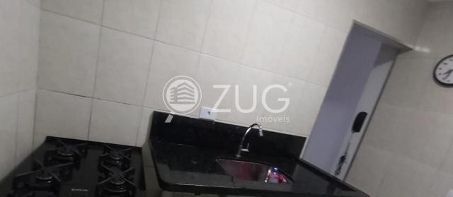 Apartamento à venda com 2 dormitórios cod:AP001734 - Foto 20