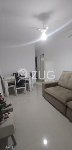 Apartamento à venda com 2 dormitórios cod:AP001734 - Foto 3