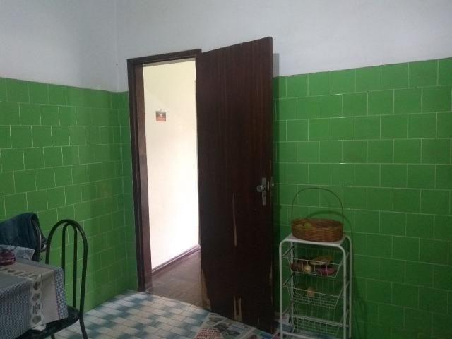 Casa à venda com 4 dormitórios em Santa terezinha, Belo horizonte cod:ATC3925 - Foto 10
