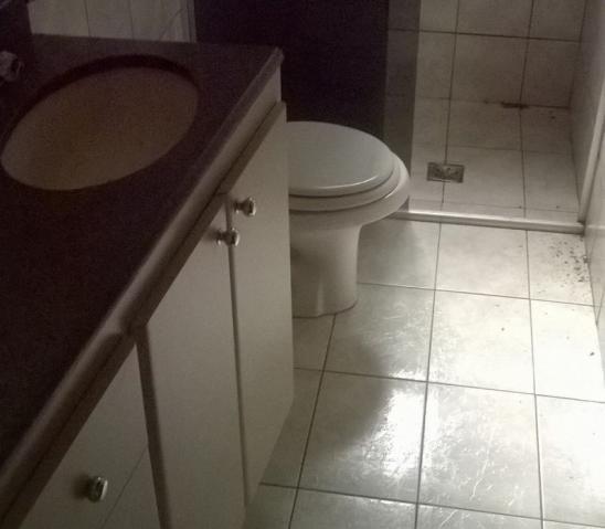 Casa à venda com 3 dormitórios em Jardim paquetá, Belo horizonte cod:ATC2012 - Foto 14
