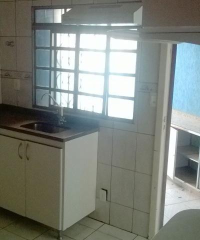 Casa à venda com 3 dormitórios em Jardim paquetá, Belo horizonte cod:ATC2012 - Foto 17