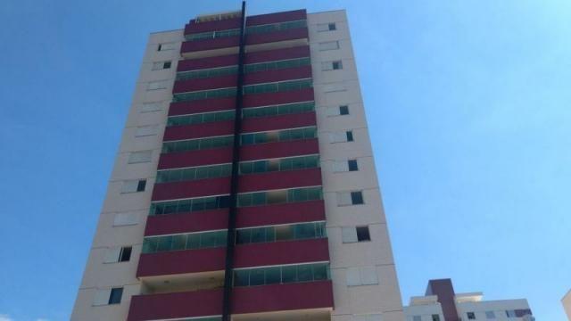 Apartamento à venda com 3 dormitórios em Jaraguá, Belo horizonte cod:ATC3184 - Foto 2