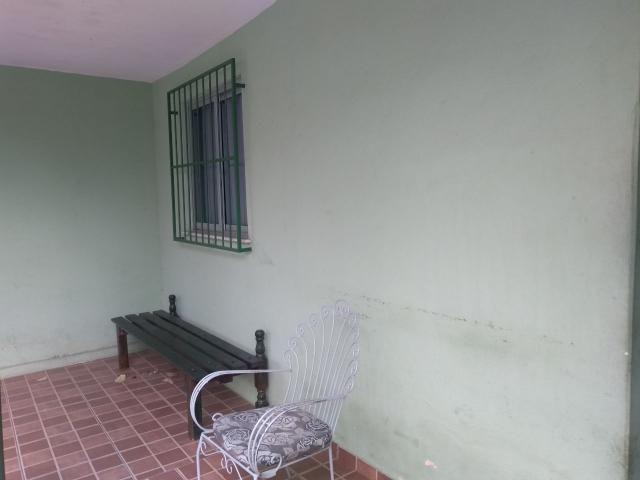 Casa à venda com 4 dormitórios em Santa terezinha, Belo horizonte cod:ATC3925 - Foto 2