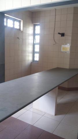 Galpão/depósito/armazém à venda em Castelo, Belo horizonte cod:ATC3653 - Foto 20