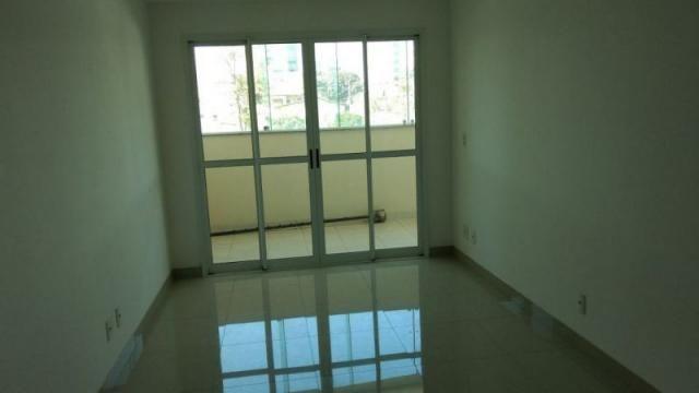 Apartamento à venda com 3 dormitórios em Jaraguá, Belo horizonte cod:ATC3184 - Foto 13
