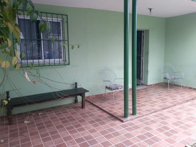 Casa à venda com 4 dormitórios em Santa terezinha, Belo horizonte cod:ATC3925 - Foto 3