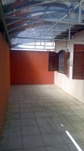 Casa à venda com 3 dormitórios em Jardim paquetá, Belo horizonte cod:ATC2012 - Foto 6
