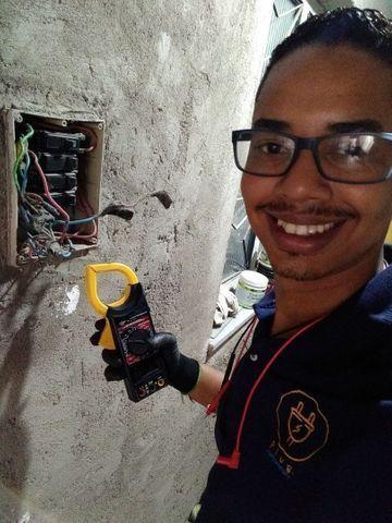 Plug Serviços em Eletricidade