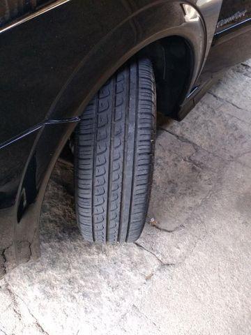 GM Chevrolet Astra Confort - Foto 4
