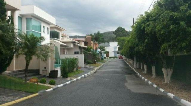 Ótima Casa em condomínio Fechado - Foto 16